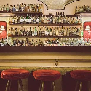bares villena