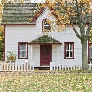 alojamiento :casa de huespedes