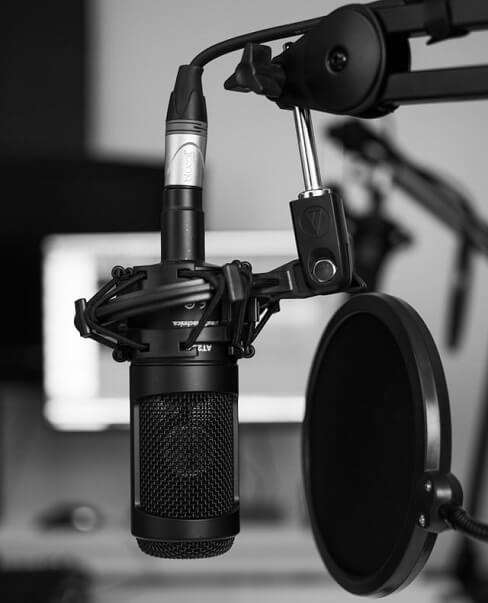 La radio de Villena