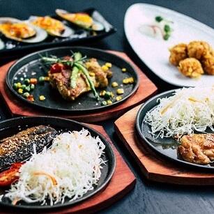 Los mejores locales para comer en Villena