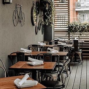 ¿Donde comer? Descubre los restaurantes de Villena